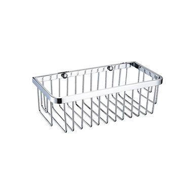 Rectangle Wire Basket   Heritage