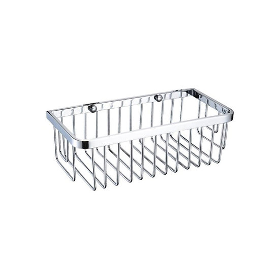 Rectangle Wire Basket | Heritage