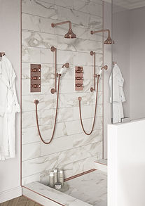 Complete showers cover image .jpg