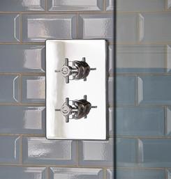 Shower fittings cover photo.jpg