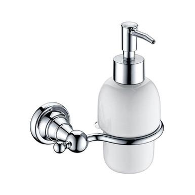 Holborn Soap Dispenser | Heritage