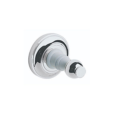 Clifton Robe Hook | Heritage