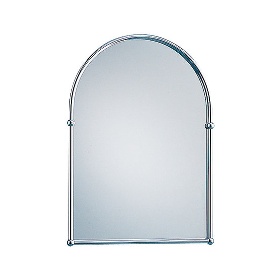 Arched Mirror | Heritage
