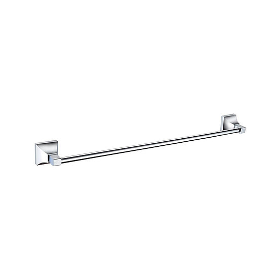 Chancery Single Towel Rail | Heritage