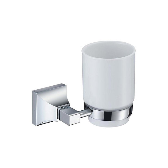 Chancery Tumbler & Holder | Heritage