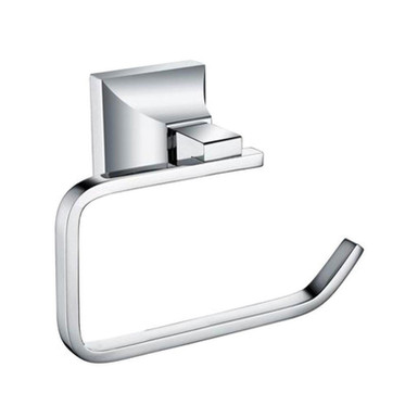 Chancery Toilet Roll Holder | Heritage