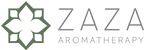 Zaza_logo_edited.png