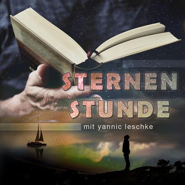 Sternenstunde-Podcast.jpg