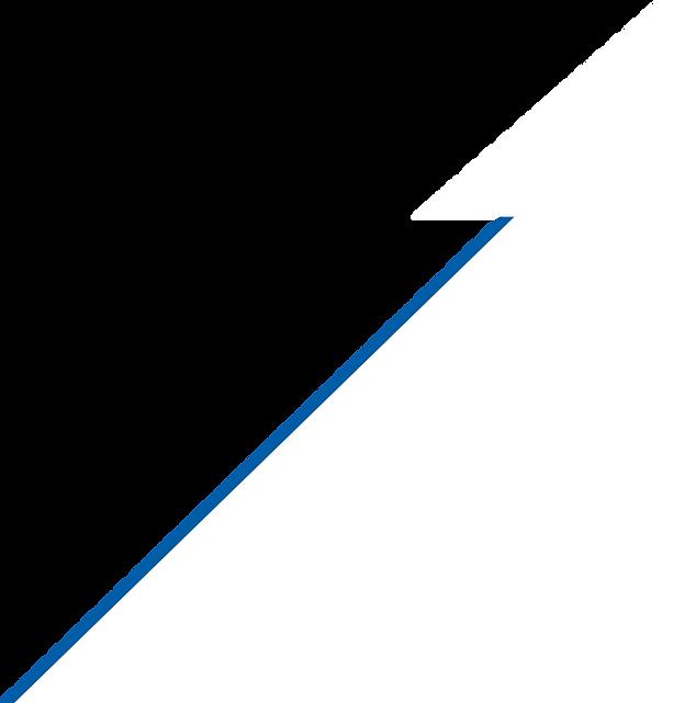 bolt-background-image-white_blue-01.png