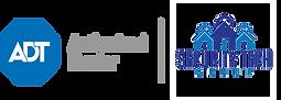 STG-ADT Logo-Transparent-800x800.png