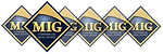 MIG Commerial Real Estate Logo and Link to Website