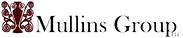 Mullins Group Logo and Link to Website