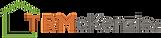 TR McKenzie Logo and Link to Website