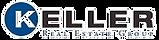 Keller Real Estate Group Logo and Link to Website