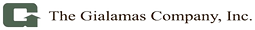 The Gialamas Company, Inc. Logo and Link to Website