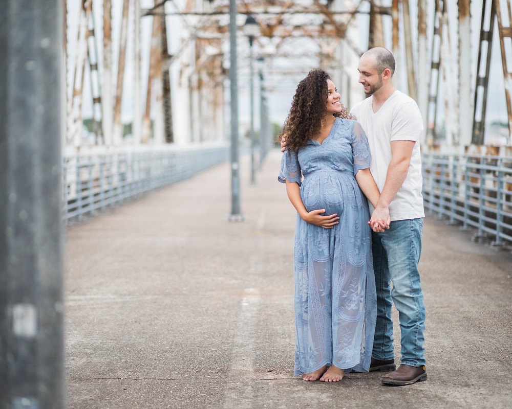 Houston Maternity Session Maternity Photographer The Woodlands Humble Kingwood Atascocita
