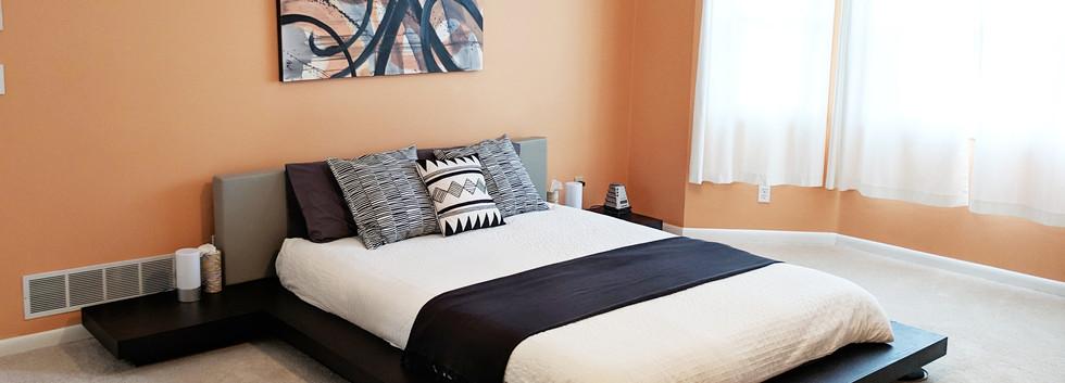 orange bedroom.jpg