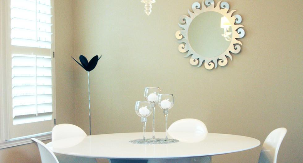 diningroom 3.jpg
