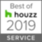 houzz badge best 2019 large.png