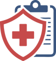 ICON INSURANCE.png