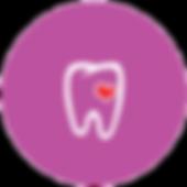 dental dentist pediatric orthodontics smiles