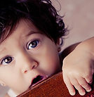 austin pediatric dentistry