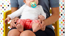Binky Basics: What you need to know about Pacifiers
