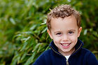 pediatric dentistry austin