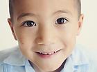 austin pediatric dentist
