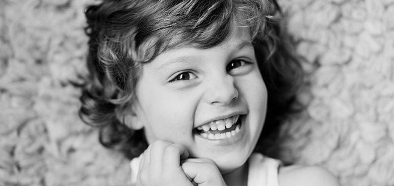 Petite Dental - Pediatric Dentistry & Orthodontics