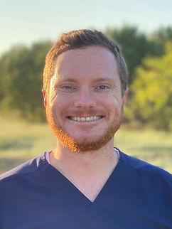 Dr. Bolerjack