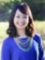 Kim Hoang, Pediatric Dentist