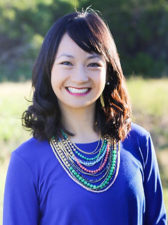 Kim Hoang, Pediatric Dentist