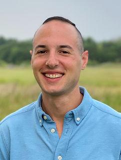 Dr. Adam Haber
