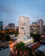 1-predio-de-apartamentos-em-sao-paulo-recebe-fachada-pixelada.png