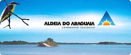 araguaia.jpg
