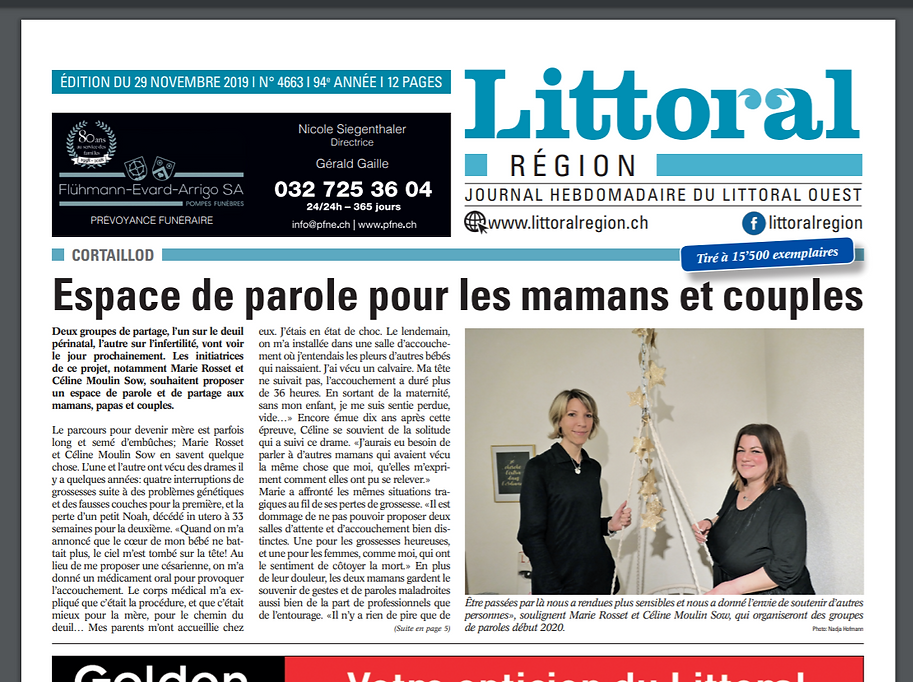articlepresse.png