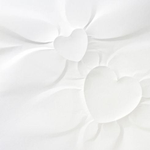white paper heart.jpg