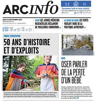 10.09.2020_Arcinfo_notrepetiteparenthèse