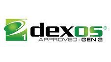 dexos1gen2.png