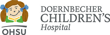 Doernbecher Childrens Hospital.jpg
