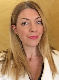 Victoria Buyer
