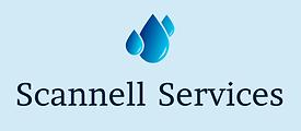 logo company (2).png