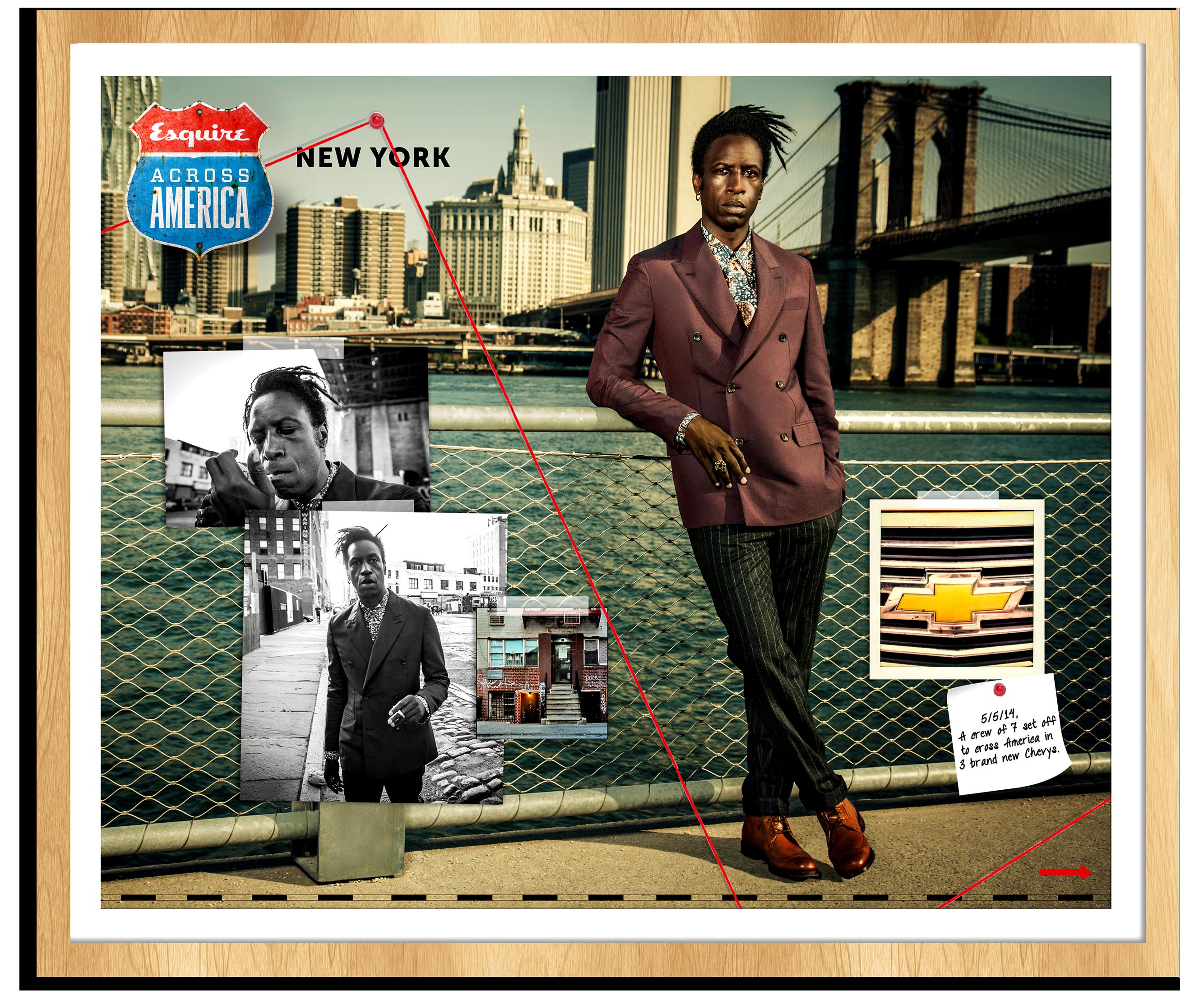 Esquire_NY