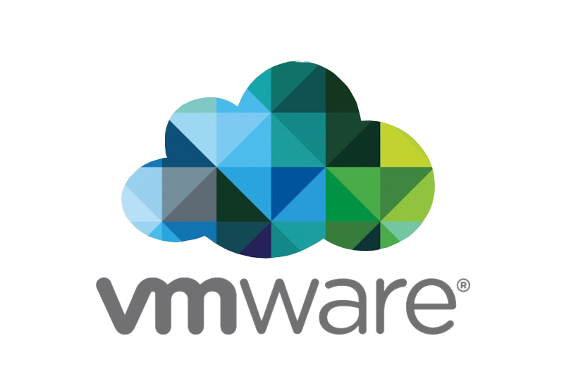 kissclipart-vmware-logo-circle-clipart-v