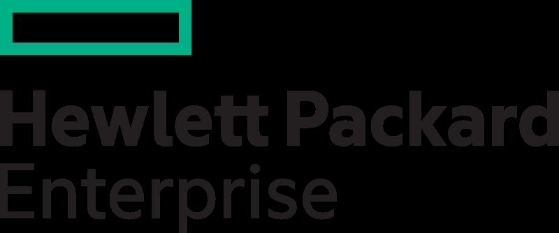 800px-Hewlett_Packard_Enterprise_logo.sv