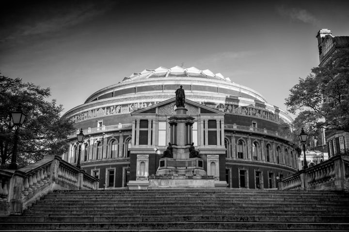 Royal-Albert-Hall-18.jpg