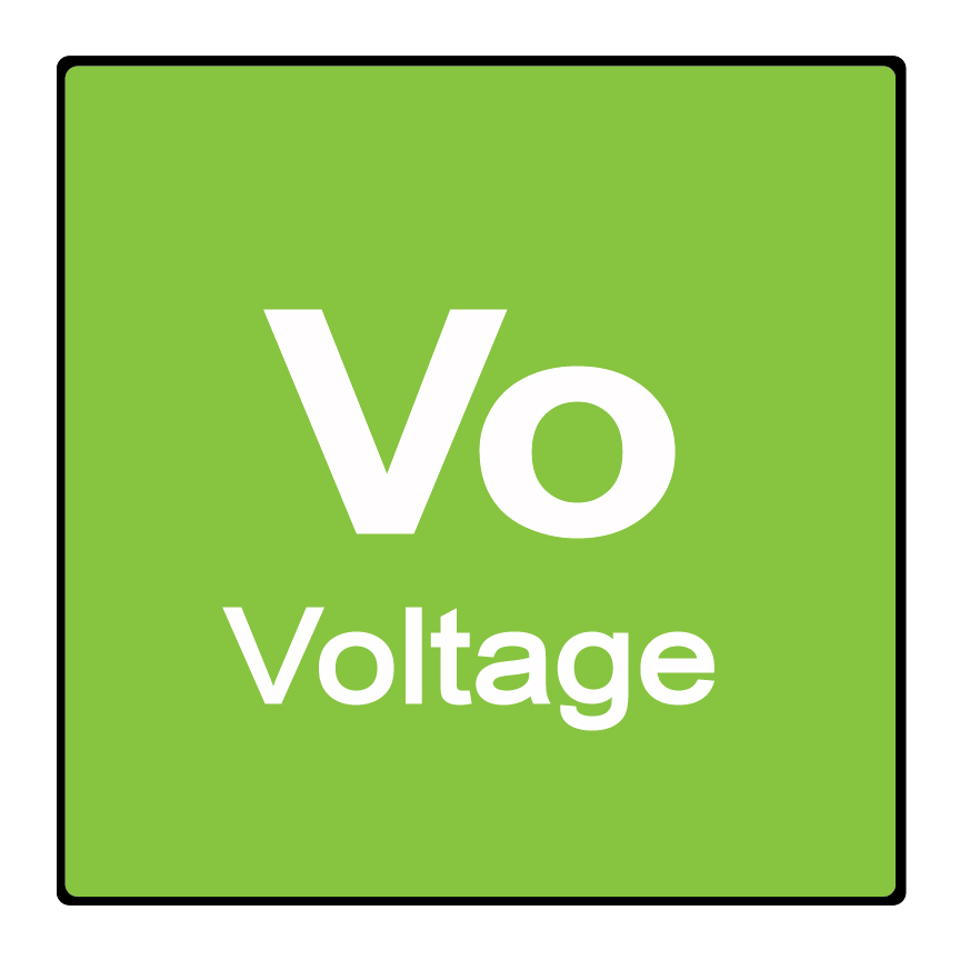 Voltage-01.jpg