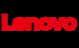 kisspng-hewlett-packard-logo-lenovo-comp