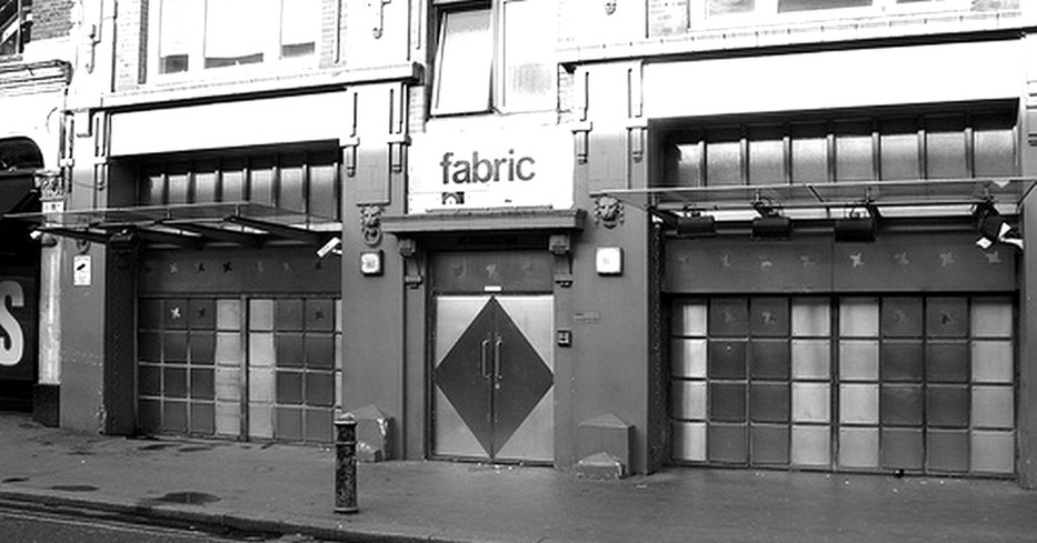 Fabric-nightclub-Shoreditch-London_edite